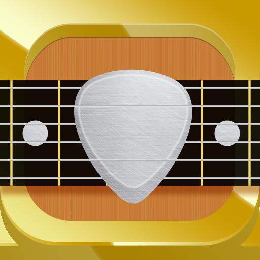 Los sonidos de acordes de guitarra: Amazon.es: Appstore para Android