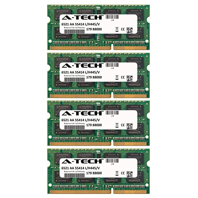 New 4GB Memory DDR3 for DELL Precision Workstation M6400