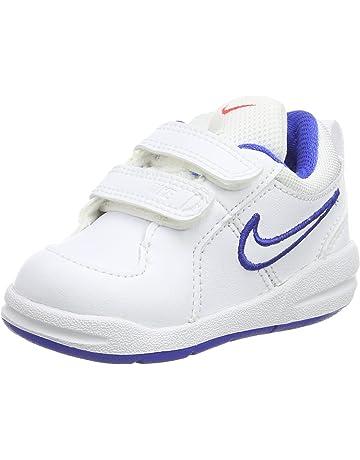 d0dac374313c6 Nike Pico 4 (TDV)