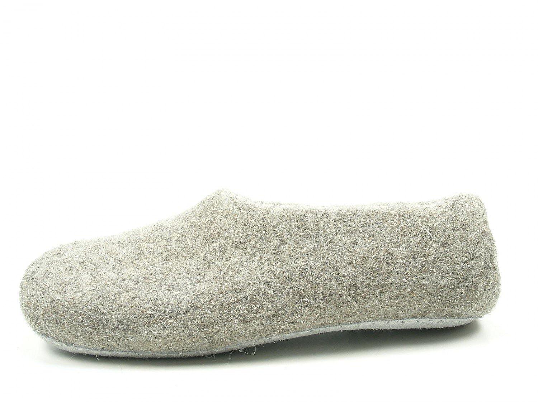 Rohde Nepal 7991 Pantuflas de tela para hombre: Amazon.es: Zapatos y complementos