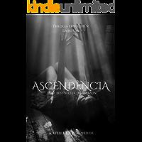Ascendência (Erwachen Livro 1)
