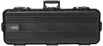 Plano All Weather Tactical - Funda maletín para rifle táctico ...