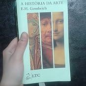 A História da Arte (Pocket Edition) - 9788521619079