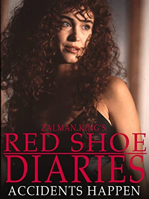 Red Shoe Diaries Accidents Happen