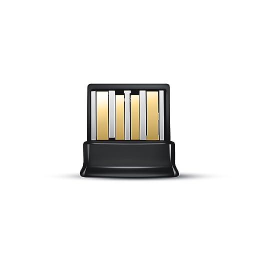 422 opinioni per CSL- V4.0 micro adattatore Bluetooth- USB | tecnologia di Classe 4.0 | ultimo