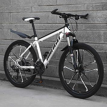 Bicicletas De Montaña 29 Pulgadas Bicicletas Eléctricas Para ...