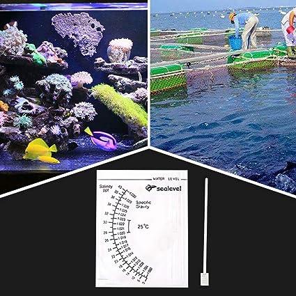 Amazon com : 💕💕CqmzpdiC💕 Easy to Use, Aquarium Accessories