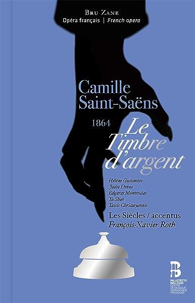 Saint-Saëns-autres opéras - Page 2 71HOKoip5vL._SL600_