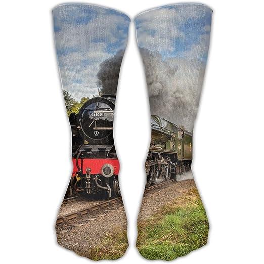 Scottish women in stockings pics 453