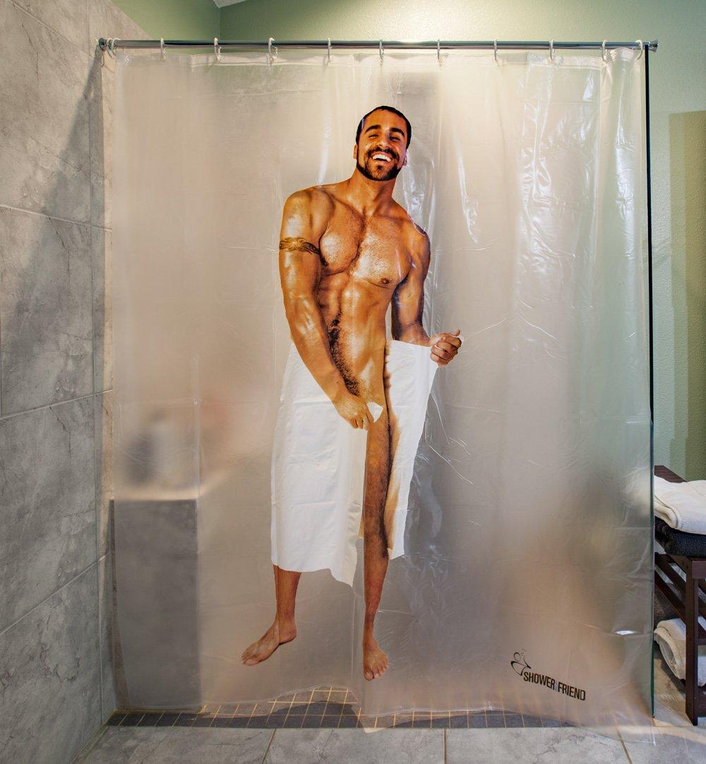 San diego gay baths