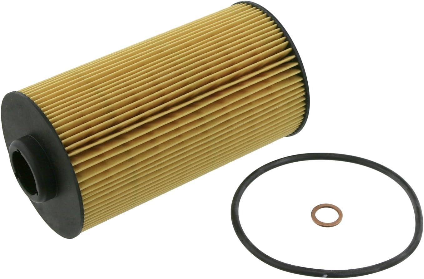 PURFLUX L293 Filtri Olio cartuccia