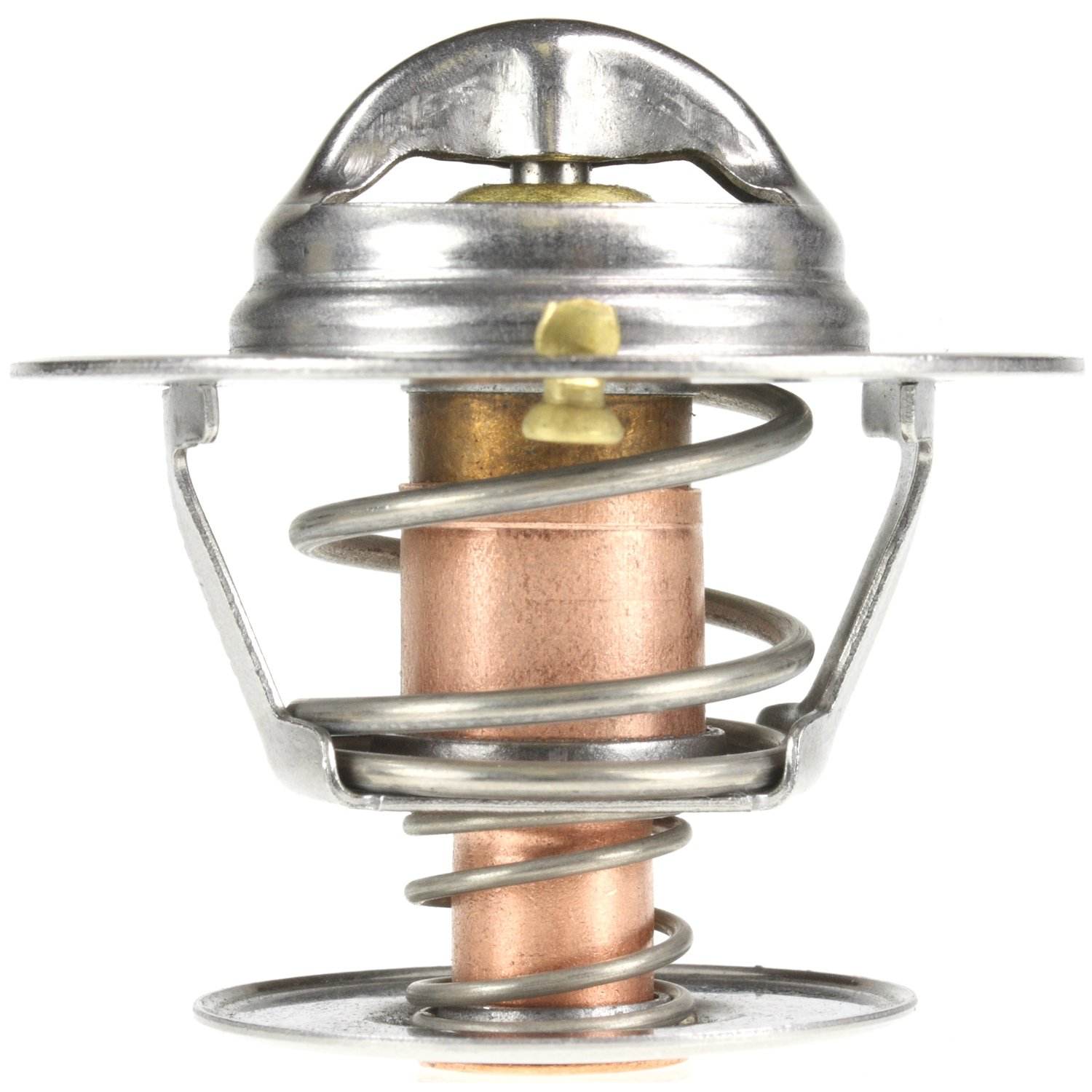 Motorad 270-195 Thermostat