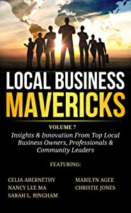 Local Business Mavericks - Volume 7