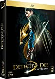 Detective Dee - L'intégrale [Blu-ray]