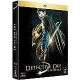 Detective Dee - L'intégrale [Blu-ray]