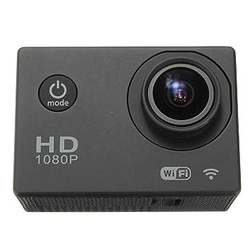 SJ4000 Full HD 1080p Mini Sport cámara Action DV con ...