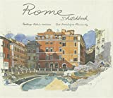 Rome Sketchbook (Sketchbooks)