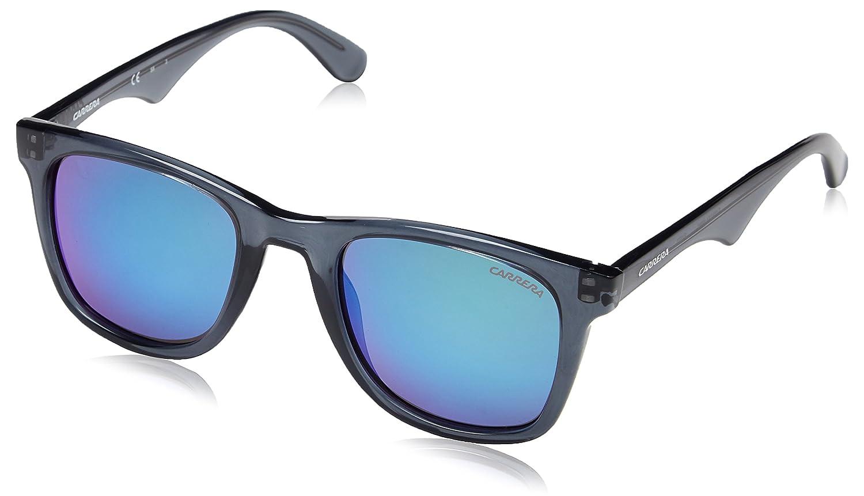 Carrera Unisex Wayfarer Sonnenbrille