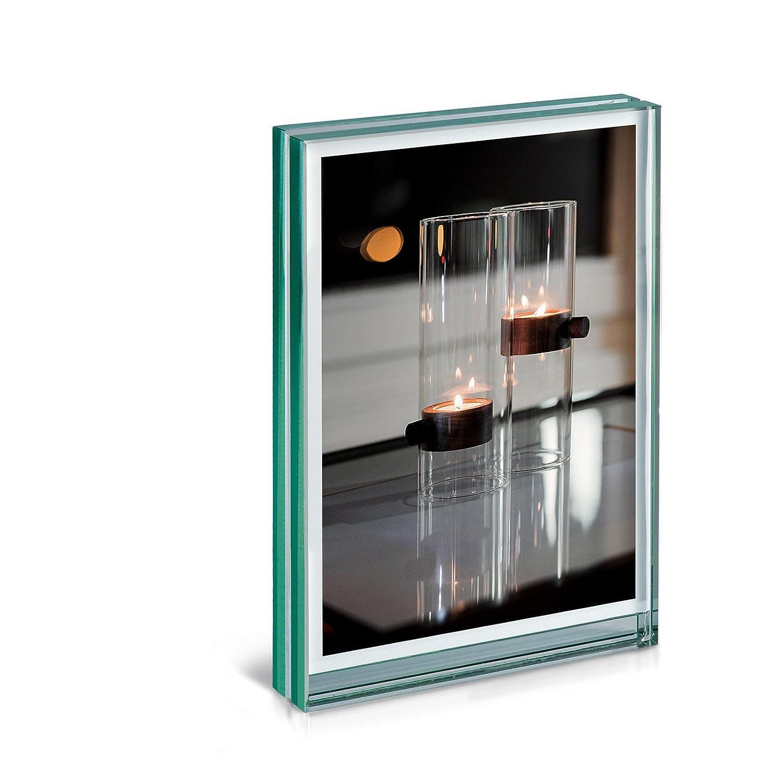 Ausgezeichnet Doppelbett Rahmen Und Matratzensatz Galerie ...