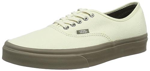 scarpe vans uomo basse 43