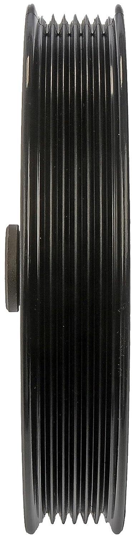 Dorman 300-028 Power Steering Pulley