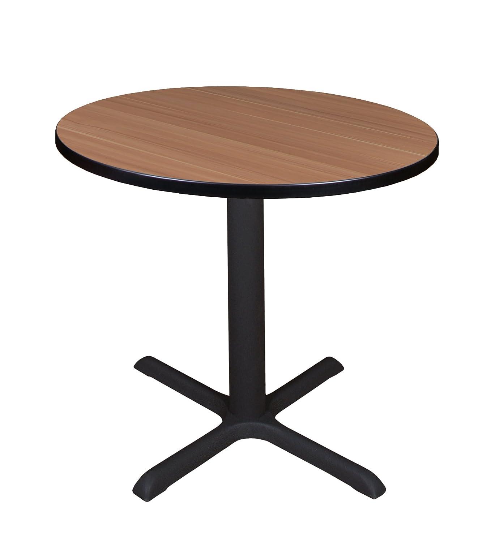 Square restaurant tables - Square Restaurant Tables 19
