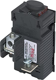 UBIP230-New Pushmatic P230 Replacement. Two Pole 30 Amp Circuit ...