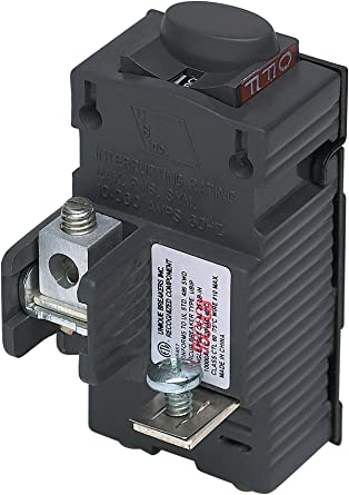 ubip120 new pushmatic p120 replacement one pole 20 amp circuitubip120 new pushmatic p120 replacement one pole 20 amp circuit breaker manufactured by connecticut