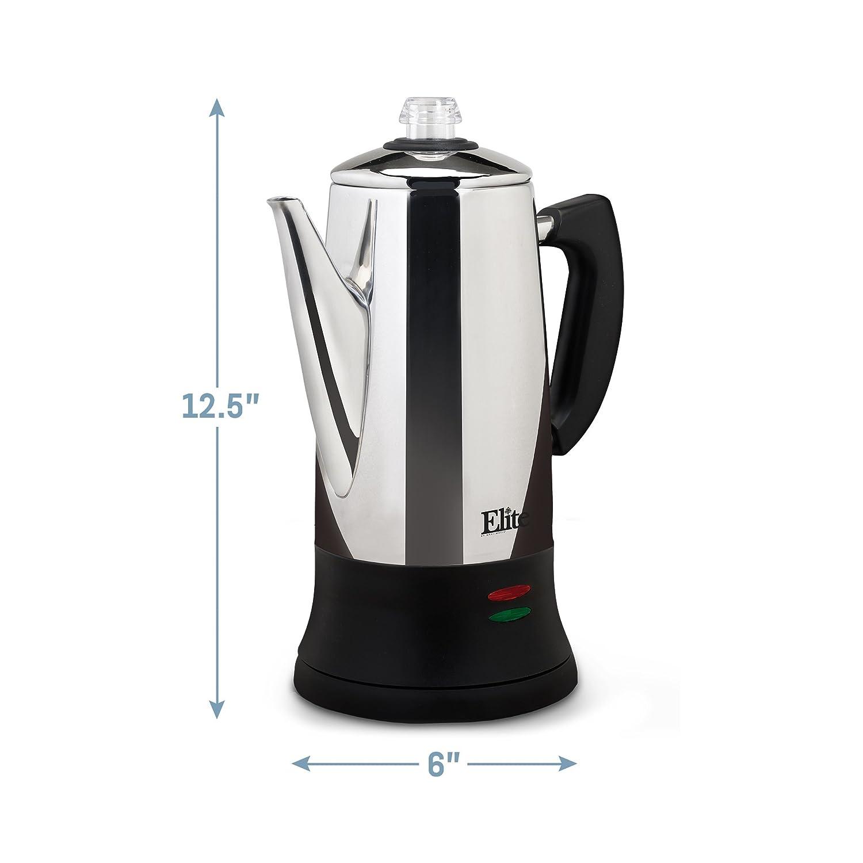 71HObrQ94QL._SL1500_ farberware coffee pot wiring diagrams wiring diagram