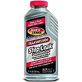 Bar's Leaks 1420 Transmission Stop Leak - 11 oz.