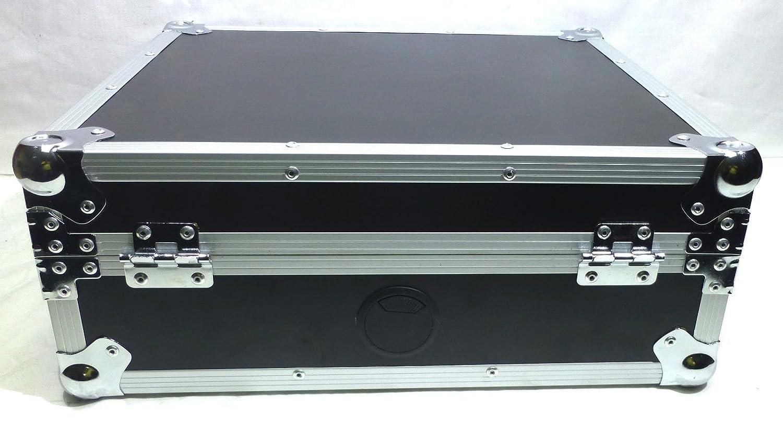 Amazon.com: ATA Flight – Carcasa para Technics SL1200 ...