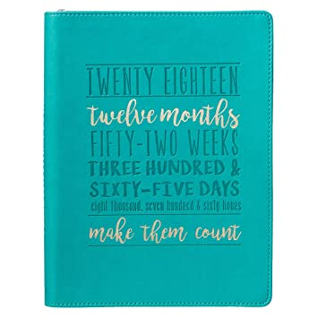 how to make a daily planner book