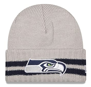 f10fcbeb118 Seattle Seahawks New Era NFL