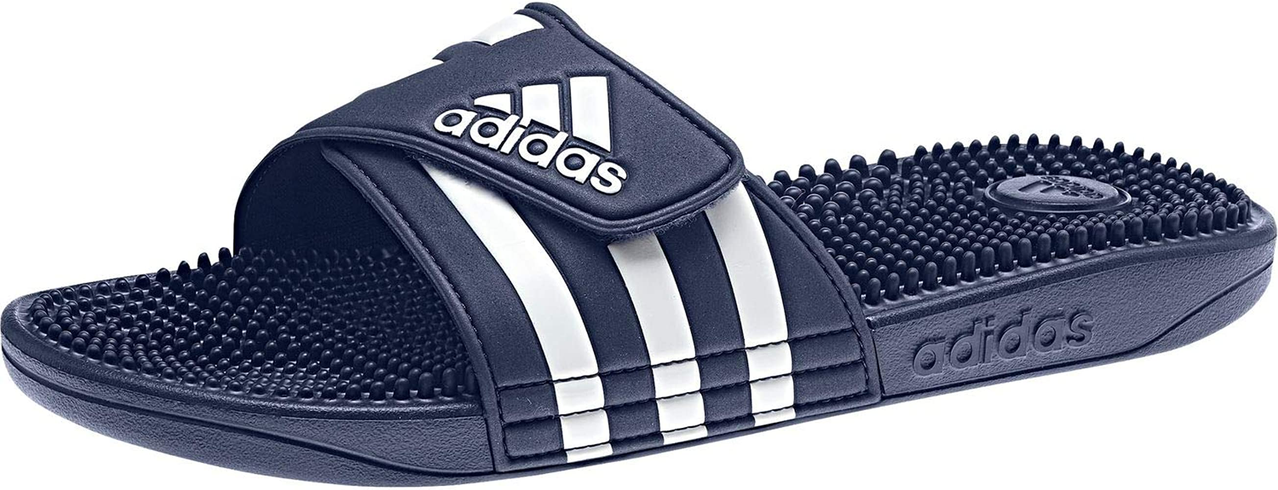 adidas Men Sandals Swimming Adissage