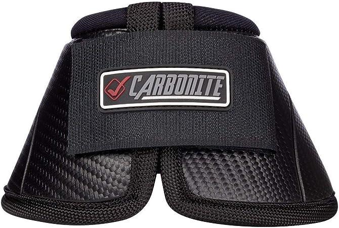 LeMieux Carbonite Overreach Boot
