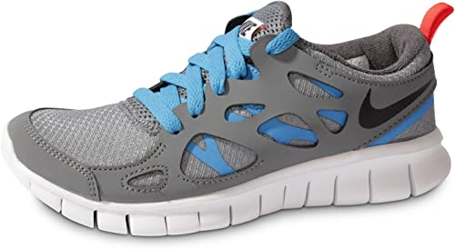 youth running trainers 443742 sneakers