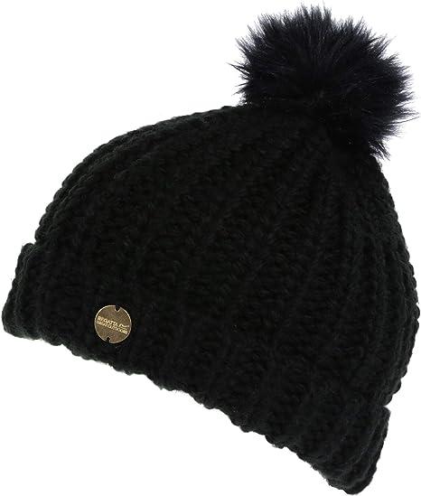 Regatta Womens Head Wear