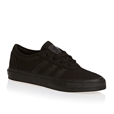 adidas Adiease J - BY4072