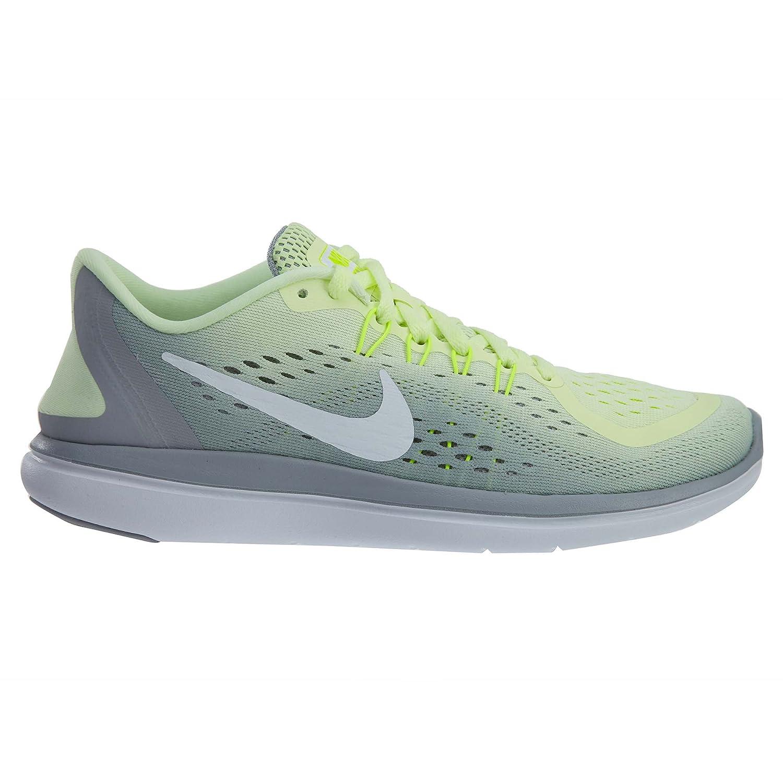 Nike Damen Women's Free Rn Sense Running Shoe Sneaker