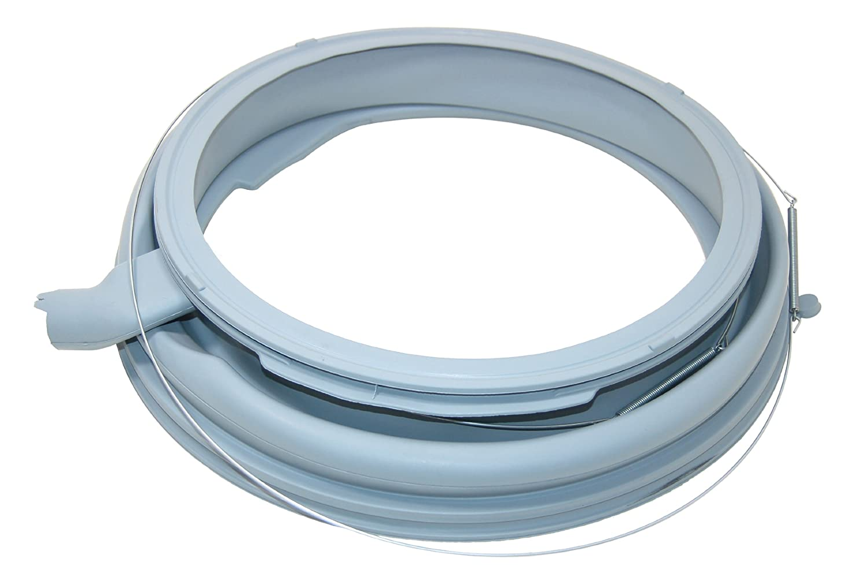 Bosch Washing Machine Door Seal Gasket. Genuine Part Number 686004