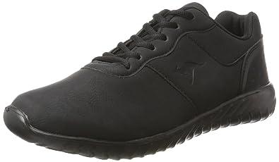 Unisex-Erwachsene Koba III Sneaker Kangaroos 100% Original Online-Verkauf  Wie Viel Preiswerte Neue Verkauf Neueste Freies Verschiffen Vorbestellung XqN2cO