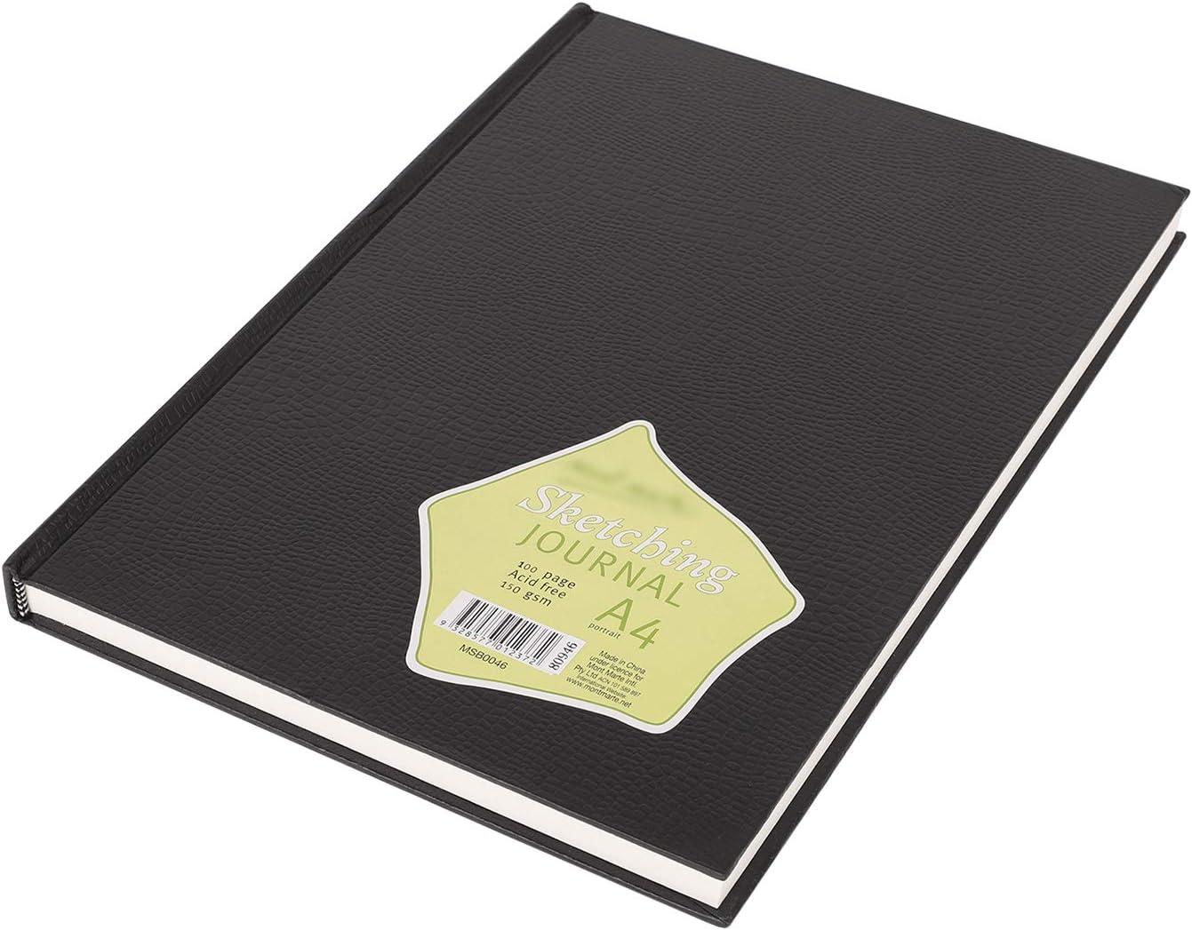 dibujar escribir etc. dibujar dibujar dibujar dibujar dibujar Cuaderno de tapa dura A4 con tapa dura para dibujar pintar