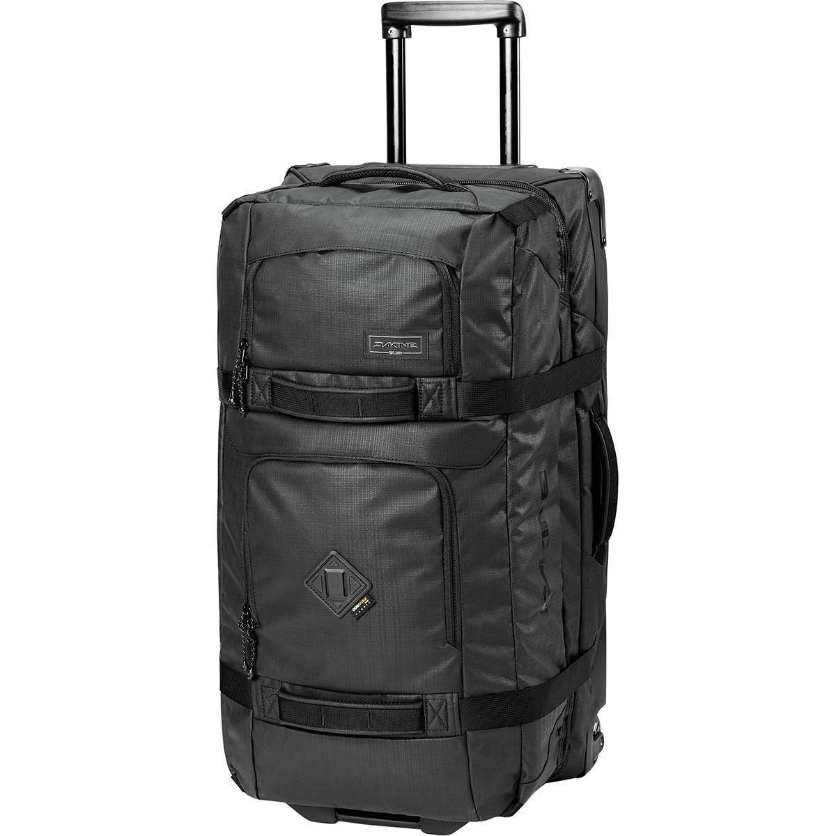 [ダカイン] メンズ ボストンバッグ Split Roller 85L Gear Bag [並行輸入品] B07P54R2G4  No-Size