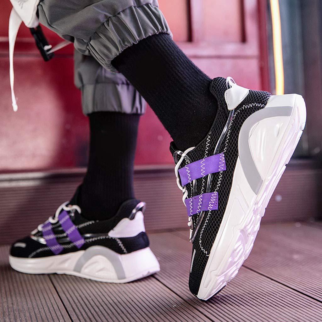 Ist SneakersWomenamp; Casual Kerula Men Paar Fashion htrdsQ