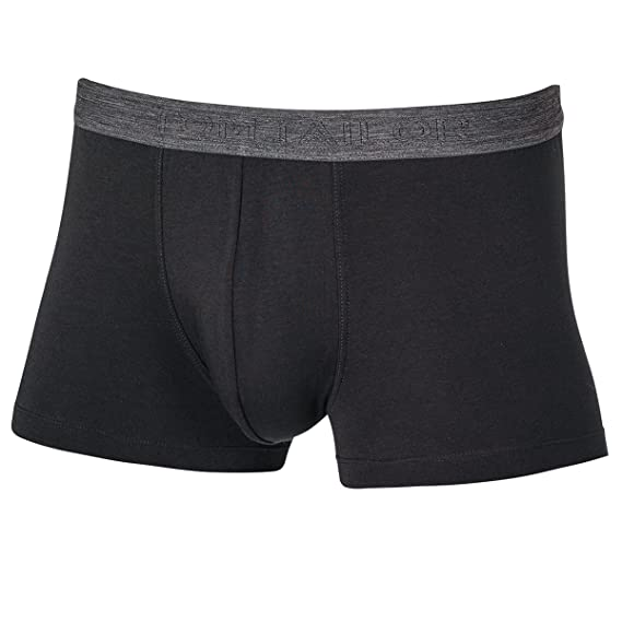TOM TAILOR Pants schwarz Größe 7  Tom Tailor  Amazon.de  Bekleidung 3ac9b09f9f