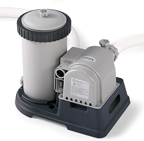 Intex-28633EG-Krystal-Clear-Cartridge-Filter-Pump-for-Above-Ground-Pools