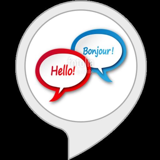 English to French Translator (Translate French To English)
