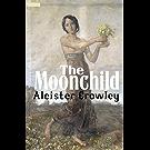 Moonchild (English Edition)