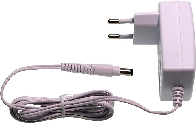 Rowenta RS de rh4902 Cable de carga para rh856501, rh857501, rh85 ...