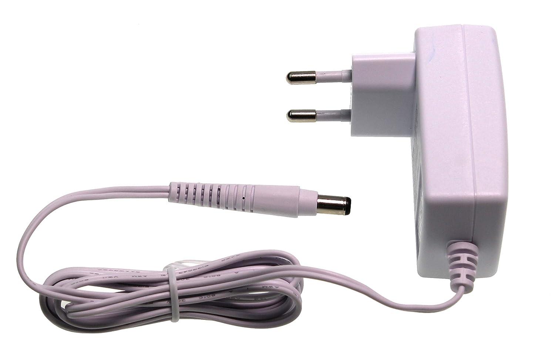 Rowenta RS de rh4902 Cable de carga para rh856501, rh857501 ...